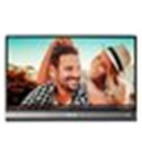 Asus A0036022 monitor portatil 15.6 mb16ap plata y negro pivot/5ms/ 90lm0381-b02170 - A0036022