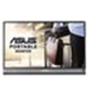 Asus A0029992 monitor portatil 15.6 zenscreen mb16ac pivot/5ms/fhd 90lm0381-b01170 - A0029992