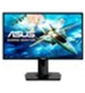 Asus A0036026 monitor gaming led 24 vg248qg negro pivot/alt/1ms/165 90lmgg901q022e1 - A0036026