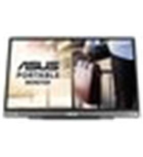 Asus A0036017 monitor portatil 15.6 mb16ace gris pivot/5ms/60hz/fhd 90lm0381-b04170 - A0036017