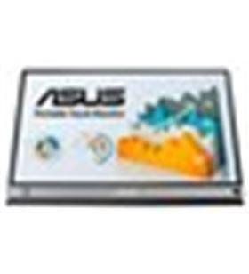 Asus A0036020 monitor portatil tactil 15.6 mb16amt gris pivot/alt/5 90lm04s0-b01170 - A0036020