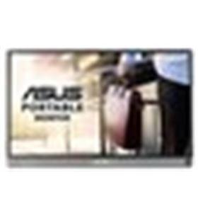 Asus A0036019 monitor portatil 15.6 mb16ahp gris pivot/alt/5ms/60hz 90lm04t0-b01170 - A0036019