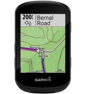 Garmin -GPS EDGE 530 gps para bicicleta edge 530/ pantalla 2.6'' 010-02060-01 - GAR-GPS EDGE 530
