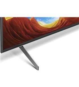 Sony KE55XH9096 led uhd 55' atv Televisores - KE55XH9096