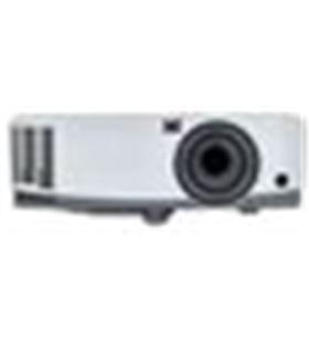 Sihogar.com proyector viewsonic pg707w 4000 ansi lumens wxga blanco/128 - A0036317
