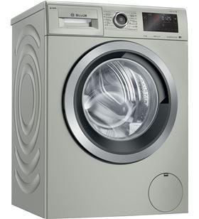 Bosch WAL28PHXES lavadora de carga frontal Lavadoras - WAL28PHXES