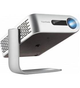 Sihogar.com A0028732 proyector viewsonic m1 250 lumens wvga m1-250 - M1-250