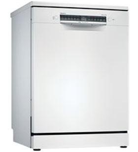 Bosch SMS4EMW00E lavavajillas libre instalación 60cm clase c - 16925550_SMS4EMW00E_STP_DEF