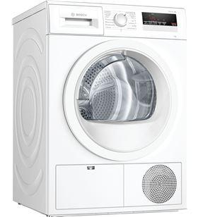 Bosch wtn85200es, secadora de condensación 7 kg Secadoras Condensación - WTN85200ES