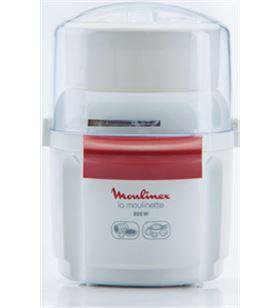 Moulinex AD560120 picadora ad56120 800w Picadoras - AD560120