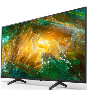 Sony KE65XH8096 tv led 164 cm (65'') ultra hd 4k android tv - KE65XH8096
