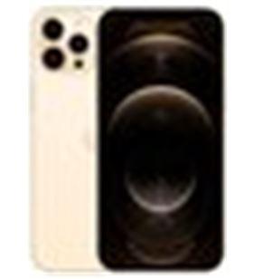 Apple iphone 12 pro max 256gb gold MGDE3QL/A Terminales smartphones - A0033760