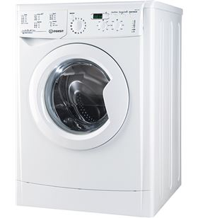 Wm_slim 48 7.0kg 900-1200 Indesit eco time 869990886950 - 869990886950