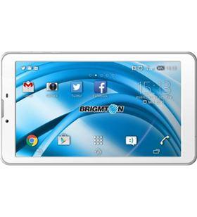 Brigmton BTPCPH3 tableta digital btpc-ph2 7'' 3g dual core, - BTPC_PH3