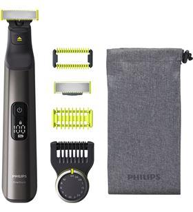 Philips QP6550_15 barbero precision one blade qp6550 - QP6550_15