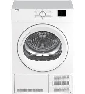 Beko secadora db7111ga0 7kg b condensación DB 7111 PA0 - 7182483090-LO1-20200910-102213