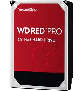 Western HD01WD70 disco duro digital red pro 12tb wd121kfbx - WDHD01WD70