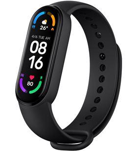 Xiaomi BHR4951GL pulsera fitness mi band 6 miband 6 - BHR4951GL