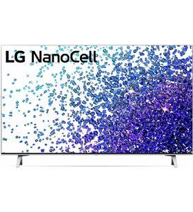43'' tv nanocell Lg 43nano776pa 43NANO776PA.AEU Televisores pulgadas - 43NANO776PA