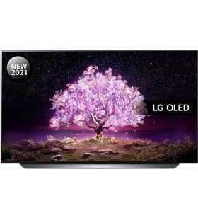 Lg OLED55C14LB tv oled 55'' oled55c14la Televisores pulgadas - OLED55C14LB