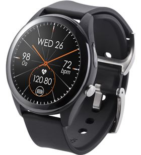Asus RJ01AS05 vivowatch sp (hc-a05) - smartwatch Relojes deportivos inteligentes smartwatch - ASURJ01AS05