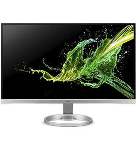Acer A0036582 monitor led ips 27 r270si plata 1ms/75hz/fhd/vga/hdmi um.hr0ee.011 - UM.HR0EE.011