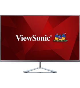 Sihogar.com A0033577 monitor led 32 viewsonic vx3276-mhd-2 - VX3276-MHD-2