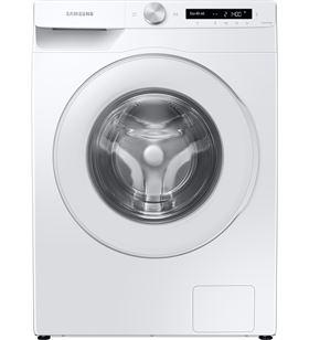 Samsung WW90T534DTW/S3 lavadora carga frontal 9kg 1400rpm blanca a wifi - WW90T534DTWS3