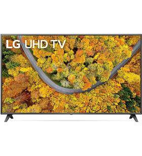 Lg 75UP75006LC 75'' tv led 75up75006la .aeu Televisores pulgadas - 75UP75006LC.AEU