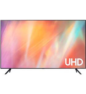 Samsung UE43AU7105KXXC 43' tv led Televisores - UE43AU7105KXXC