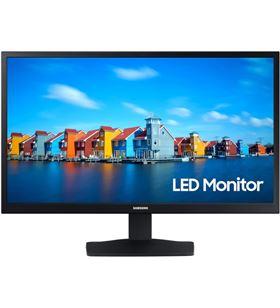 Samsung A0036413 monitor led 21.5 ls22a330nhuxen negro vga/hdmi/192 - LS22A330NHUXEN