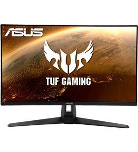 Asus A0036399 monitor gaming led 27 tuf vg279q1a negro alt/1ms/165h 90lm05x0-b01170 - 90LM05X0-B01170