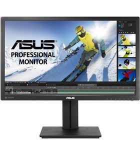 Asus A0029996 monitor led 27 pb278qv negro 90lmga301t02251 - 90LMGA301T02251C-
