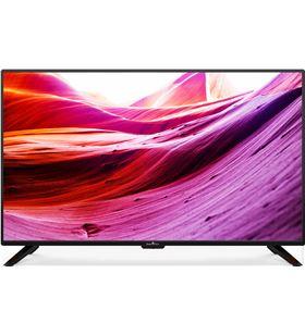39'' tv led smart tech by Sunstech hd SMT39Z30HC1L1B1 - SMT39Z30HC1L1B1