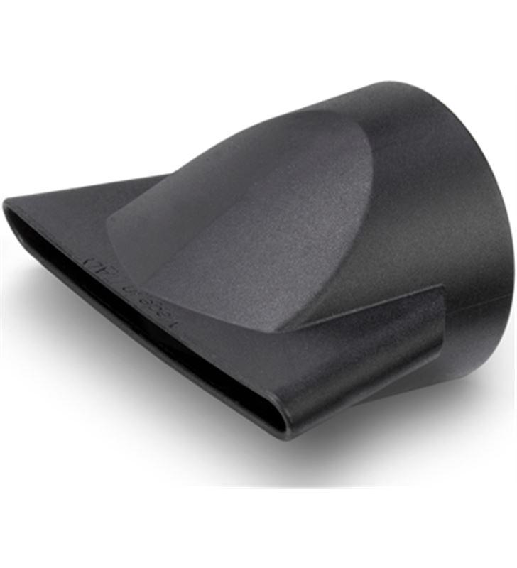 Babyliss 6713D secador profesional e Secadores - 76918730_4442890893