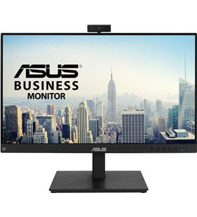 Asus MO24AS75 monitor 24'' business monitor be24eqsk - ASUMO24AS75