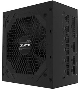 Gigabyte FA01GB11 p1000gm 80+ gold - fuente de alimentación - GIGFA01GB11