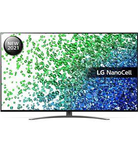 Lg 55NANO816PA 55'' tv nanocell Televisores pulgadas - 55NANO816PA