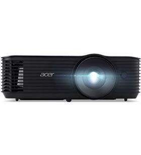 Proyector Acer x1127i 4000 ansi lumens svga MR.JS711.001 - A0033945