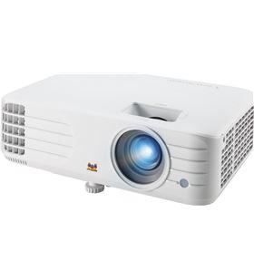 Sihogar.com A0028728 proyector viewsonic px701hd 3d 3500 lumens fhd - PX701HD