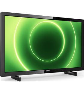 Philips 24PFS6805 lcd led 24'' full hd smart tv saphi tv - 24PFS6805