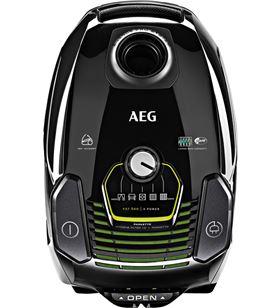 Aeg VX72ECO Radio - VX72ECO