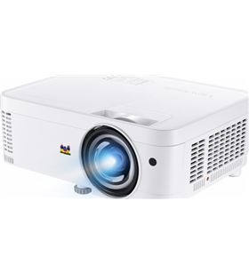 Sihogar.com A0036319 proyector viewsonic ps501x 3500 ansi lumens xga - A0036319