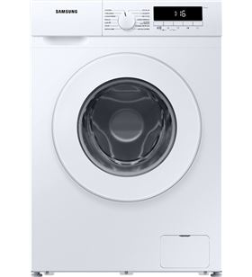 Samsung WW80T304MWWEC lavadora Lavadoras - WW80T304MWWEC