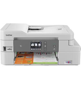 Brother IM01BR30 impresora mfcj1300dw/aib Impresoras - IM01BR30