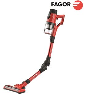 Fagor 78402 #19 aspirador escoba potencia 400w 37v 8436589740273 - 78402 #19