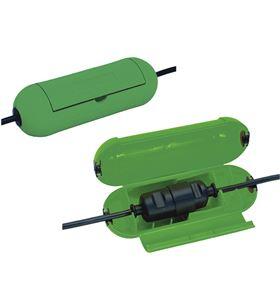 Bellson 63300 #19 caja de proteccion para conexiones exteriores ip44 solera 8423220069954 - 63300 #19