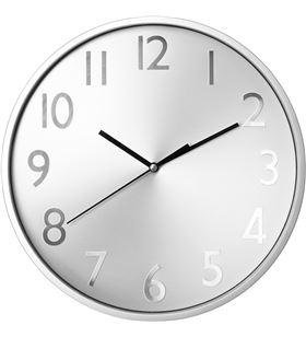 Atmosphera 83374 #19 reloj color inox ø30cm 3560238911440 - 83374 #19