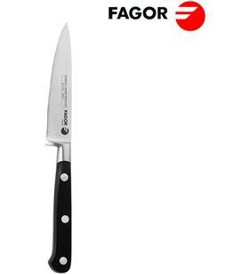 Fagor 75583 #19 cuchillo couper pelador 10cm 8429113801403 - 75583 #19