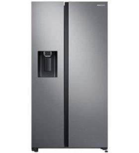 Samsung RS65R5441M9 frigorífico americano Frigoríficos Americanos - RS65R5441M9